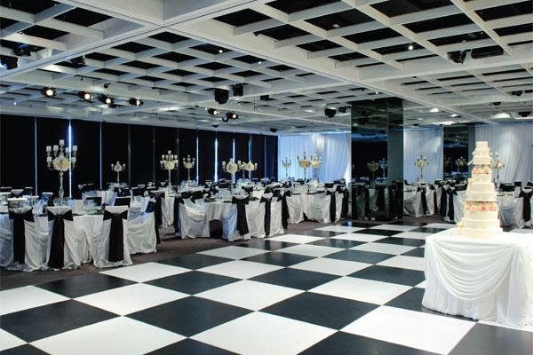 u0026gt doltone house wedding expo