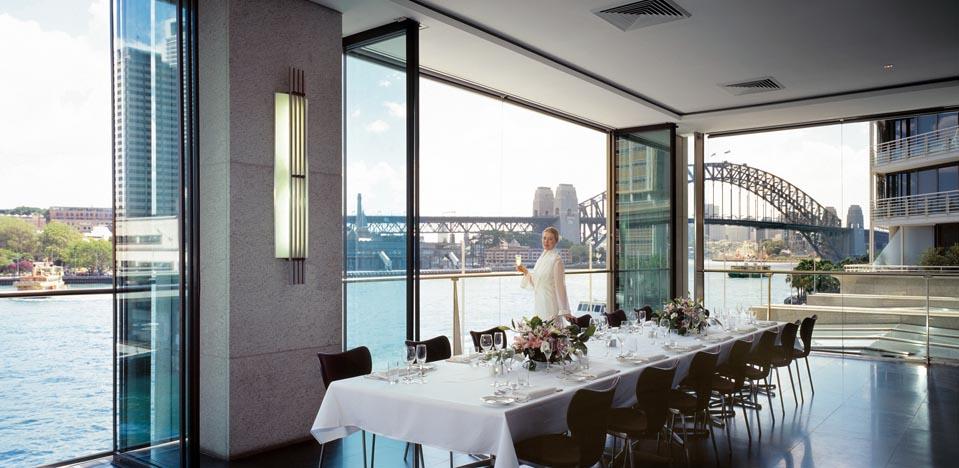 Reception Venues Modernweddingblog Page 6
