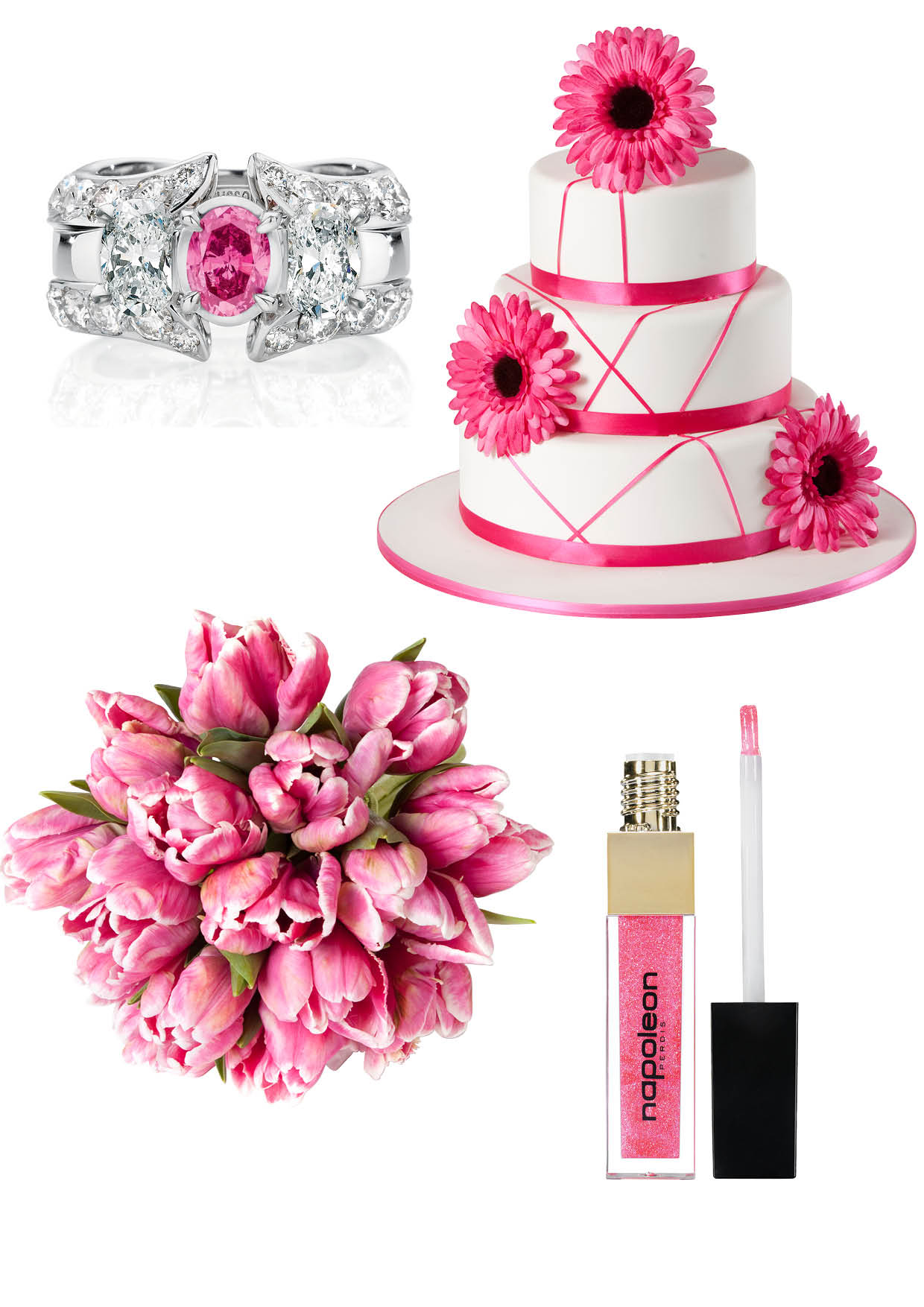 wedding theme   modernweddingblog   Page 12