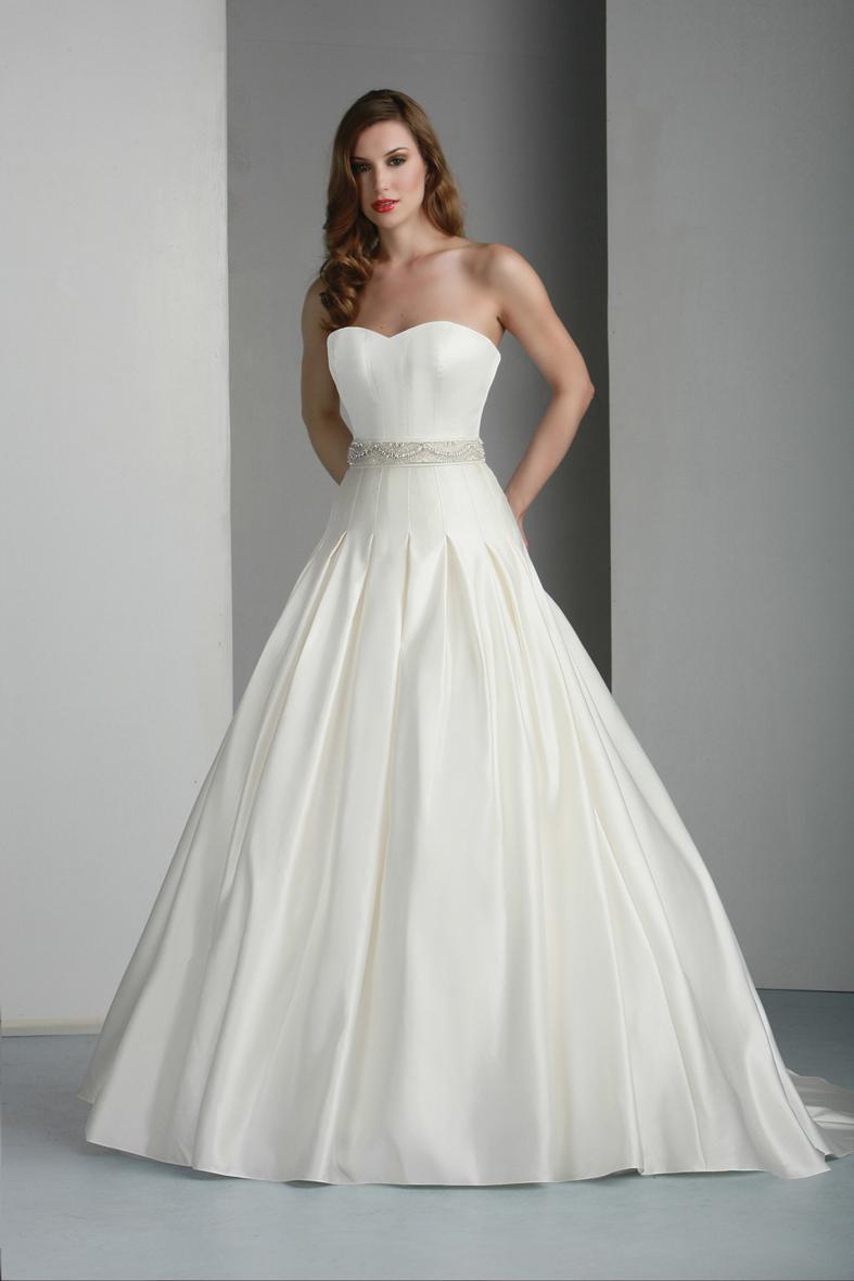 wedding dresses | modernweddingblog | Page 4