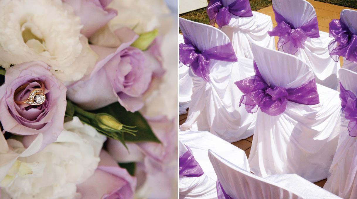 Wedding Themes Modernweddingblog Page 3