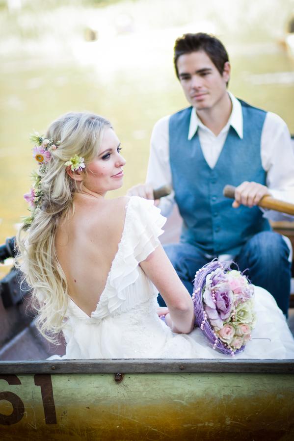 Sapphire Wedding Rings Shadowbrook Wedding Band Lds Wedding Invitation Templates 201 Jans