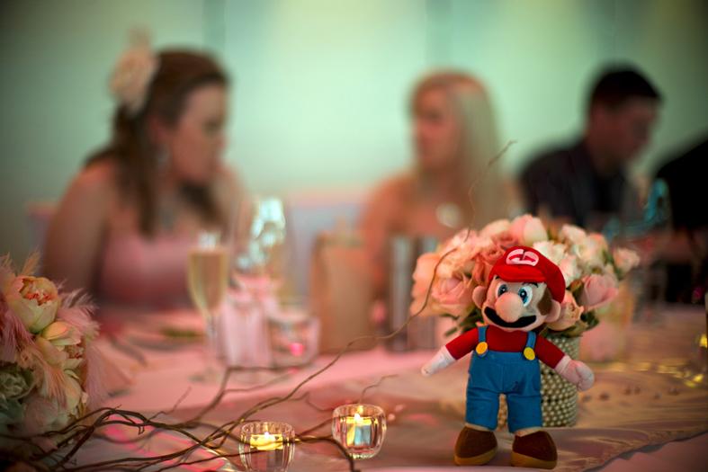 Wedding Gift Card Inscriptions : weddings pink beach wedding decoration 2011 women princess cut wedding