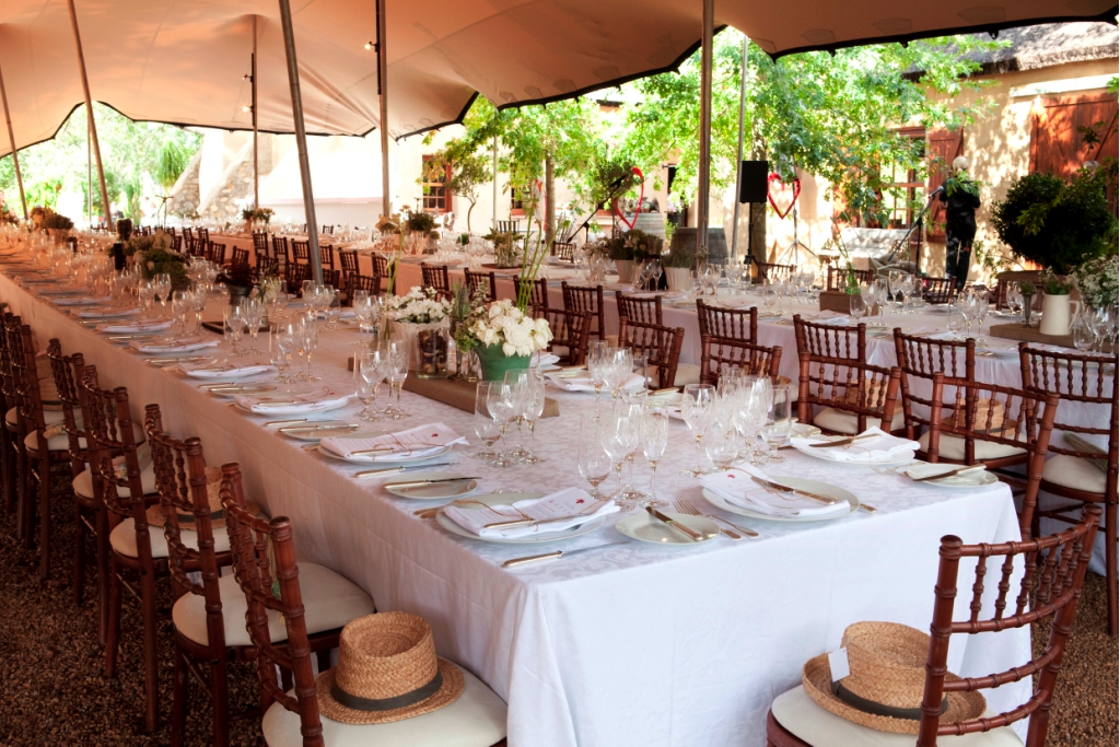 Wedding Concepts Modernweddingblog
