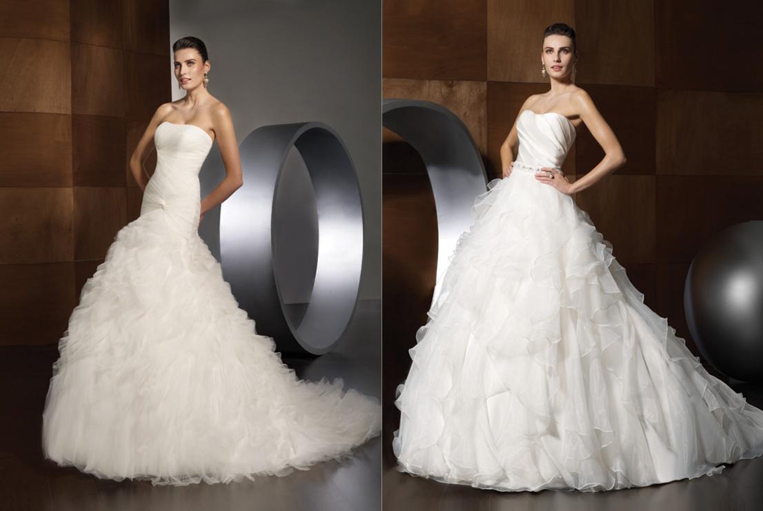 wedding dresses   modernweddingblog   Page 3