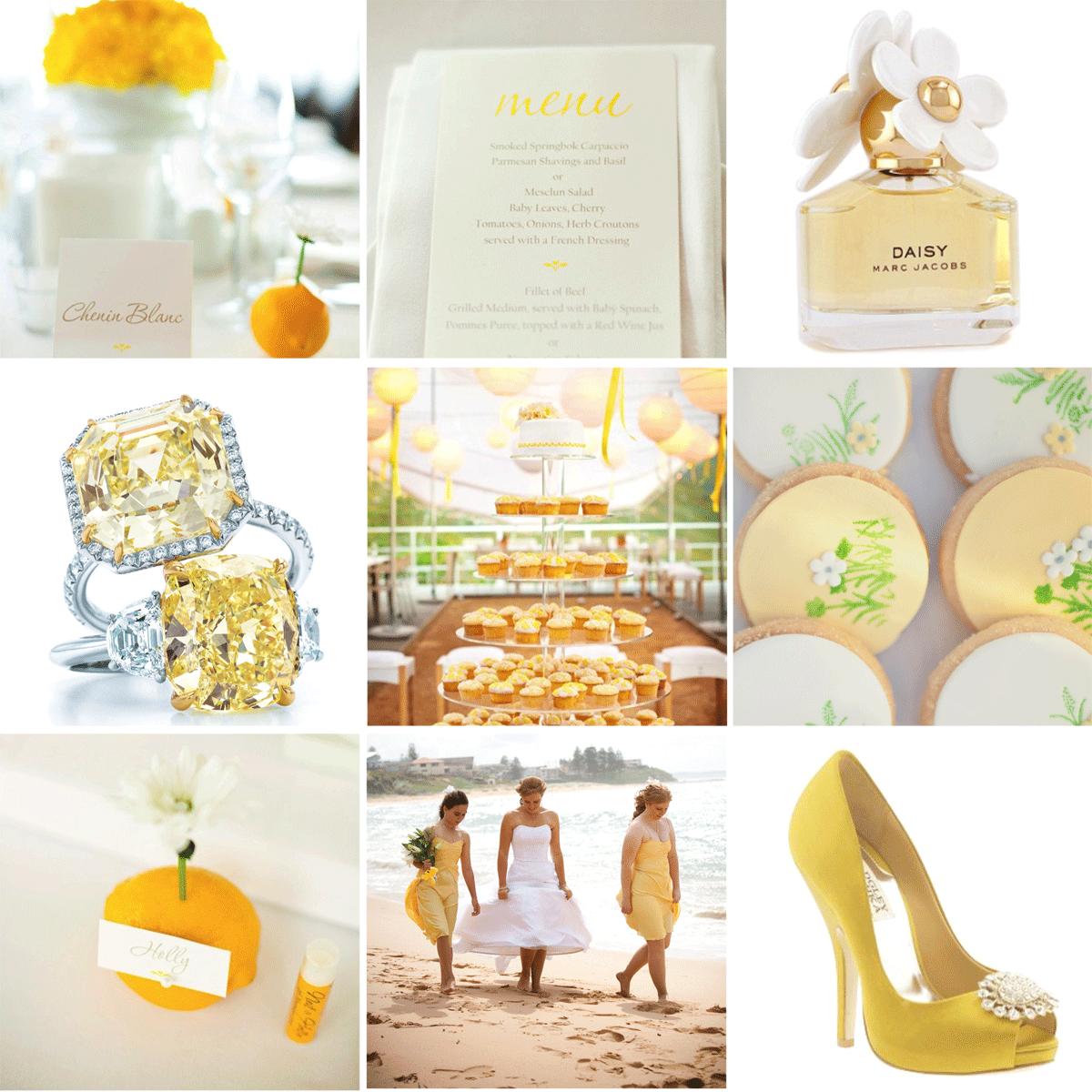 Wedding Themes Modernweddingblog Page