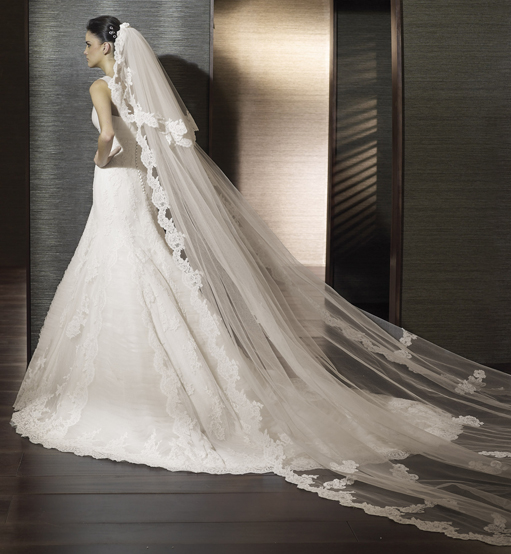 Expensive Wedding Dresses Lace
