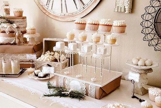 Modern Wedding Diy Modernweddingblog