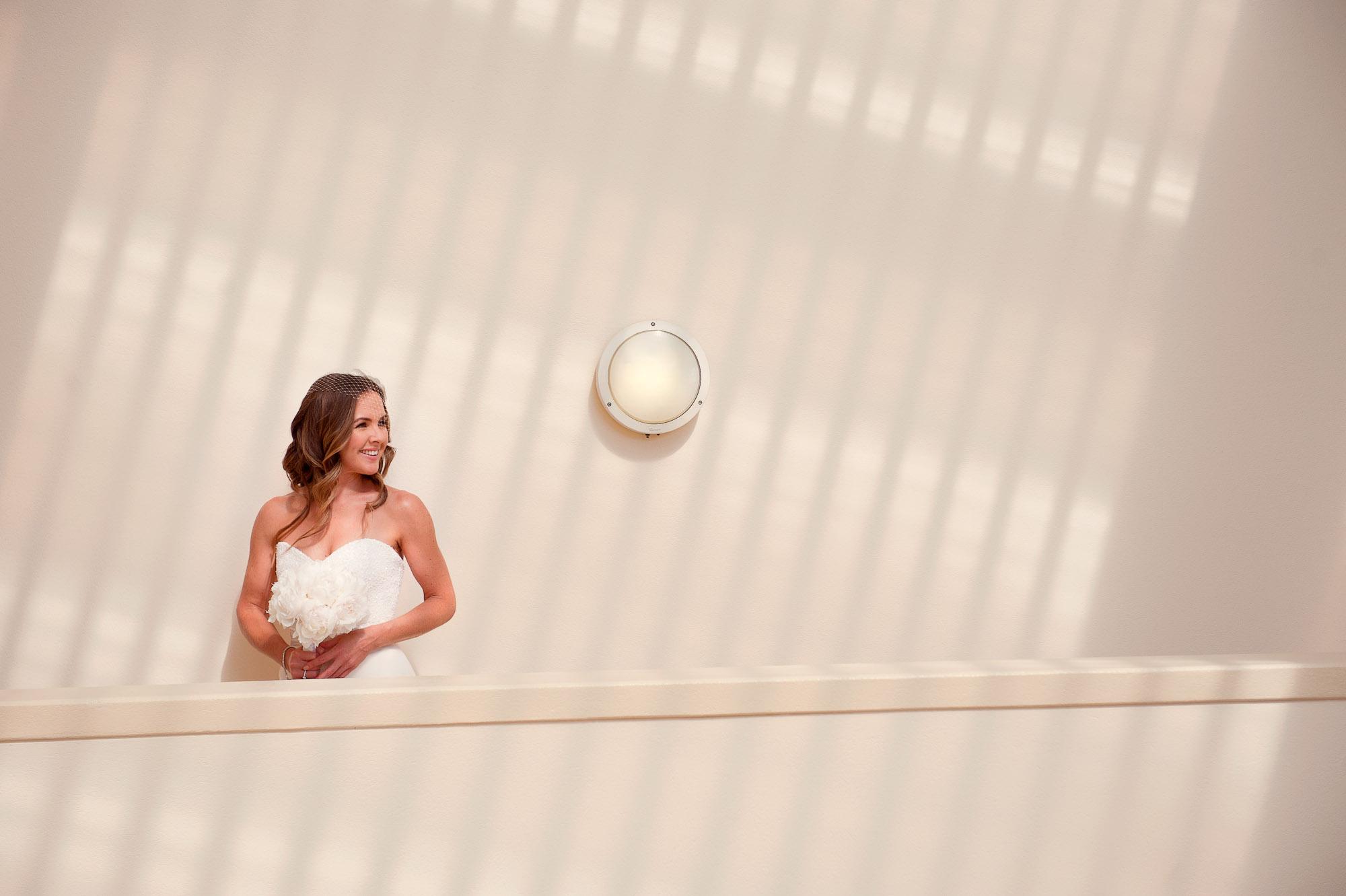 wedding dress | modernweddingblog | Page 3