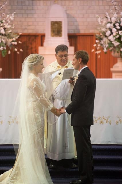 Wedding Dress Modernweddingblog