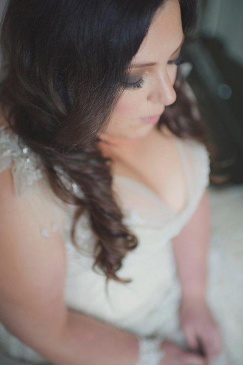 Bride-Alanna