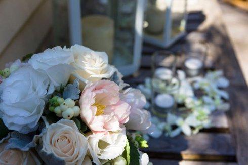 Flower-Details