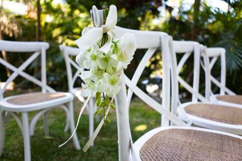 Wedding-Ceremony-Decoration