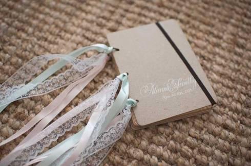 Wedding-Guestbook