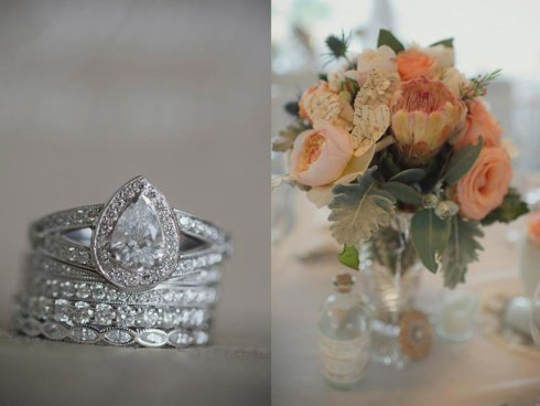 Wedding-Rings-&-Flowers