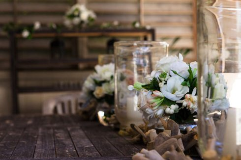 Wedding-Table-Decorations