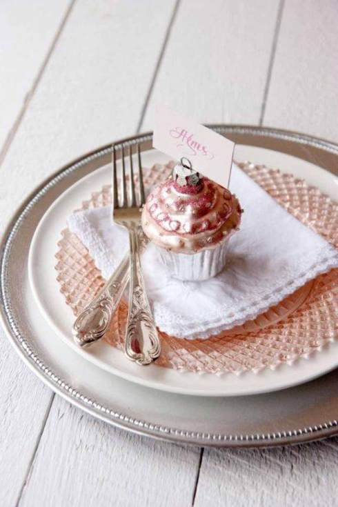 Cupcake-Placecards