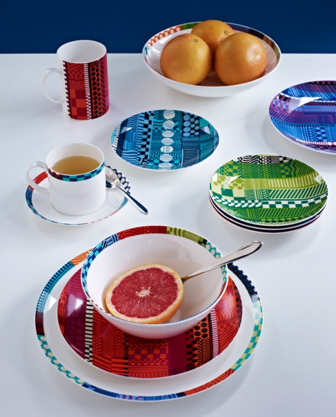 Royal Doulton Paolozzi Collection